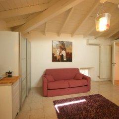 Отель Tango Италия, Вербания - отзывы, цены и фото номеров - забронировать отель Tango онлайн комната для гостей фото 4
