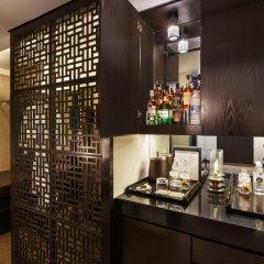 Отель The Lodhi питание фото 3