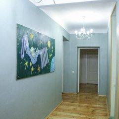 Riga Park Hostel интерьер отеля фото 3
