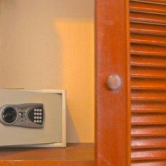 Отель Royal Cottage Residence 3* Номер категории Эконом с различными типами кроватей фото 5