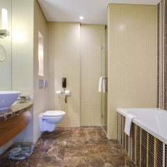 Отель Radisson Blu Style 5* Полулюкс
