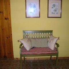 Отель B&B Il Suono del Bosco Италия, Лимена - отзывы, цены и фото номеров - забронировать отель B&B Il Suono del Bosco онлайн комната для гостей