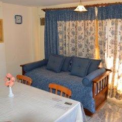 Colorina Apart Hotel & Spa 3* Апартаменты фото 15