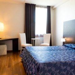 Hotel Posta 77 4* Улучшенный номер фото 3