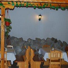 Отель Guest House Lazur Болгария, Аврен - отзывы, цены и фото номеров - забронировать отель Guest House Lazur онлайн детские мероприятия фото 2