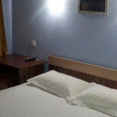 Отель Мехнат Узбекистан, Ташкент - 1 отзыв об отеле, цены и фото номеров - забронировать отель Мехнат онлайн комната для гостей фото 3