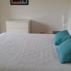 Отель Casa do Baleal комната для гостей фото 5
