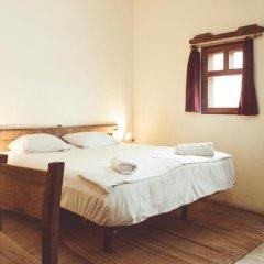 Somewhere Nice - Hostel Стандартный номер с различными типами кроватей фото 11