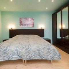 Апартаменты Reimani Tallinn Apartment Апартаменты с различными типами кроватей фото 27