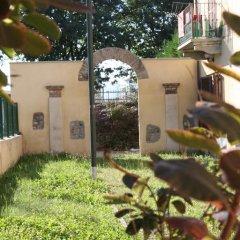 Отель B&B Cascina Barolo фото 5