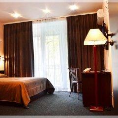 Kizhi Hotel 3* Люкс с различными типами кроватей