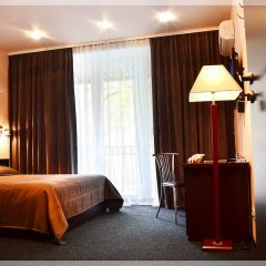 Kizhi Hotel 2* Люкс