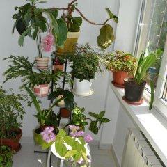 Апартаменты Мумин 1 Апартаменты с различными типами кроватей фото 22