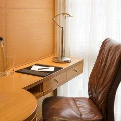 Millennium Gloucester Hotel London 4* Стандартный номер с различными типами кроватей фото 4