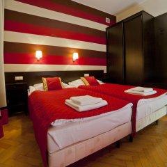 Отель Patio Apartamenty Польша, Гданьск - отзывы, цены и фото номеров - забронировать отель Patio Apartamenty онлайн комната для гостей фото 4