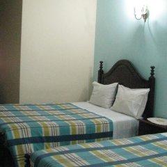 Отель Residencial Porto Novo Alojamento Local 2* Улучшенный номер фото 5