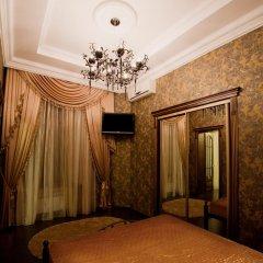 Гостиница OdessaApts Apartments Украина, Одесса - отзывы, цены и фото номеров - забронировать гостиницу OdessaApts Apartments онлайн удобства в номере фото 2
