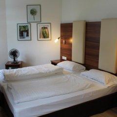 Hotel am Viktualienmarkt 3* Стандартный номер с различными типами кроватей фото 2