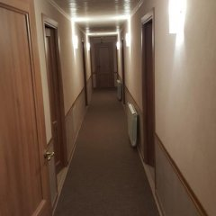 Hotel Mirage Sheremetyevo интерьер отеля фото 3