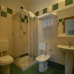 Hotel Dock Milano 3* Стандартный номер с двуспальной кроватью фото 27