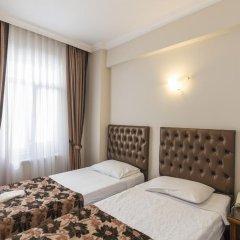 Hotel Sultan's Inn 3* Стандартный номер с двуспальной кроватью фото 3