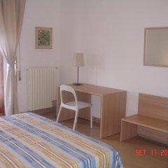 Отель B&B Casa Miraglia Нова-Сири удобства в номере