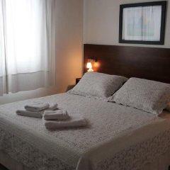 Отель Cara Mia Tigre 3* Апартаменты фото 15