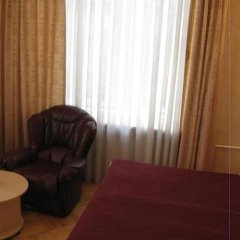 Мини- Отель Комфорт Москва удобства в номере