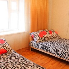 Апартаменты на 78 й Добровольческой Бригады 28 Улучшенные апартаменты с различными типами кроватей фото 4