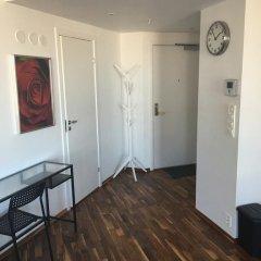 Отель Norwegian Hotelapartments 8 удобства в номере фото 2