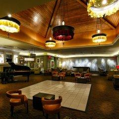 Hilton Garden Inn New York / Staten Island, New York, United States Of  America | ZenHotels