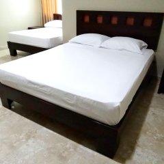 Hotel Marvento Suites 3* Стандартный номер с различными типами кроватей фото 7