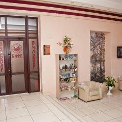 Гостиница Десна в Брянске - забронировать гостиницу Десна, цены и фото номеров Брянск спа фото 2