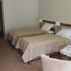 Отель Rofel Pokoje Goscinne Сопот комната для гостей фото 5