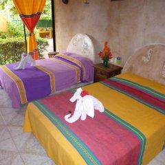 Hotel J.B. 2* Стандартный номер с 2 отдельными кроватями фото 8