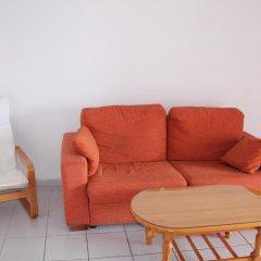 Апартаменты –Apartment Los Montesinos комната для гостей фото 3