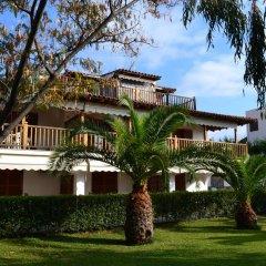 Отель Regos Resort Hotel Греция, Ситония - отзывы, цены и фото номеров - забронировать отель Regos Resort Hotel онлайн фото 7
