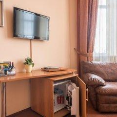 Гостиница Норд Стар в Химках - забронировать гостиницу Норд Стар, цены и фото номеров Химки удобства в номере