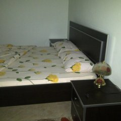 Отель Guest House Fatos Biti Албания, Голем - отзывы, цены и фото номеров - забронировать отель Guest House Fatos Biti онлайн удобства в номере фото 2