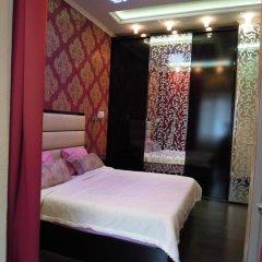 Апартаменты Lovely Apartment in Old Tbilisi комната для гостей фото 2