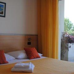 Hotel More 3* Люкс с различными типами кроватей фото 9