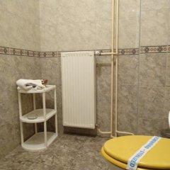 Отель Naša Tvrđava Guest Accommodation 3* Стандартный номер фото 33