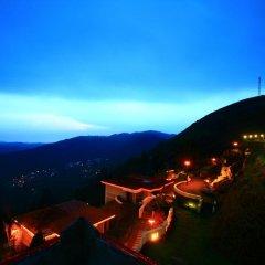 Отель Hill Country Lovedale фото 10