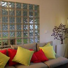Oporto Excentric Design Hostel комната для гостей фото 5