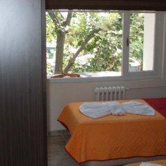 Yosun Hotel комната для гостей фото 2