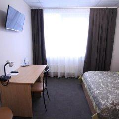 Hotel Naktsmajas удобства в номере