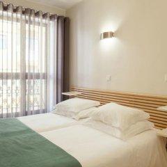 Отель Boavista Guest House 3* Стандартный номер разные типы кроватей фото 3