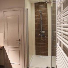 Отель B&B De Bornedrager 4* Люкс с различными типами кроватей фото 4
