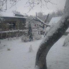 Гостиница Guest House V Gosti Na Ogorodnoy фото 2