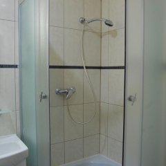 Art Hotel Palma 2* Улучшенный номер разные типы кроватей фото 4